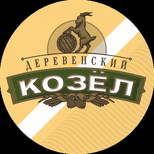Деревенский козел